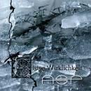 Coverbild der Single 'Eisige Wirklichkeit'