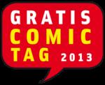 gct2013_logo-6c8dfd05d89ec4611620c1ceddf6c4a1