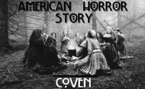 american-horror-story-coven_bild03