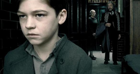 tom-riddle-dumbledore